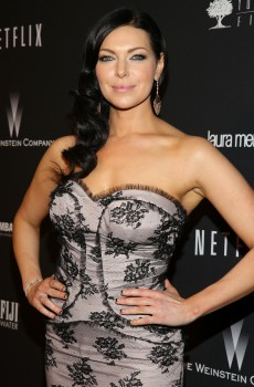 Laura Prepon at The Weinstein Company Golden Globe After Party 1/12/14 x21 2fa2b2301450292