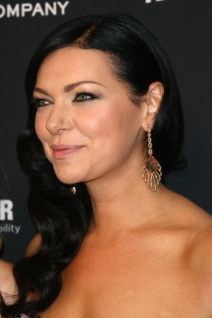 Laura Prepon at The Weinstein Company Golden Globe After Party 1/12/14 x21 C6c6cd301450354