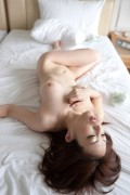 http://thumbnails111.imagebam.com/30164/edb67c301630160.jpg
