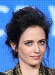 Eva Green - Showtime 2014 Winter TCA Tour in Pasadena 1/16/14