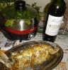 Red Wine White Wine - 頁 5 86e234301724517