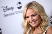 Malin Akerman - Disney ABC Television Group's 2014 winter TCA party 1/17/14