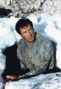 Скалолаз / Cliffhanger (Сильвестр Сталлоне, 1993) 406b1a302315303