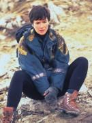 Скалолаз / Cliffhanger (Сильвестр Сталлоне, 1993) Bafc24302315279