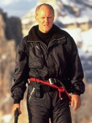Скалолаз / Cliffhanger (Сильвестр Сталлоне, 1993) Dc1826302315054