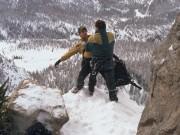 Скалолаз / Cliffhanger (Сильвестр Сталлоне, 1993) E2efbc302315387