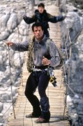 Скалолаз / Cliffhanger (Сильвестр Сталлоне, 1993) F5095c302315359