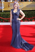 Kelly Osbourne - 20th Annual Screen Actors Guild Awards at The Shrine Auditorium in Los Angeles   18-01-2014   42x Df9c24302603935