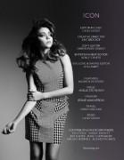 Sarah Hyland - ICON Magazine