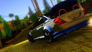 a9f669303227674 GTA SA Mercedes Benz S600 AMG by mixMSX