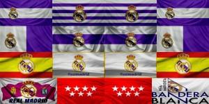 Liga Adelante Flags Pack For FIFA14