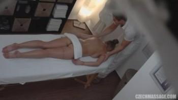 File: Czech_Massage__E31.wmv