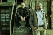 Во все тяжкие / Breaking Bad (Сериал 2008 - 2013) 65b8ef303832789