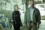 Во все тяжкие / Breaking Bad (Сериал 2008 - 2013) 6a7394303832641