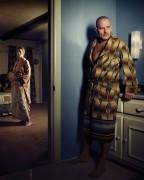 Во все тяжкие / Breaking Bad (Сериал 2008 - 2013) C20f7c303833642