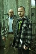 Во все тяжкие / Breaking Bad (Сериал 2008 - 2013) D48743303832832