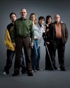 Во все тяжкие / Breaking Bad (Сериал 2008 - 2013) D9b031303832886