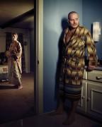 Во все тяжкие / Breaking Bad (Сериал 2008 - 2013) Dd1f9d303832957