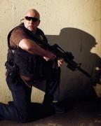 Во все тяжкие / Breaking Bad (Сериал 2008 - 2013) E7fd32303834092