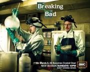 Во все тяжкие / Breaking Bad (Сериал 2008 - 2013) F6793e303833386