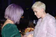 Kelly Osbourne The 56th Annual GRAMMY Awards Pre-GRAMMY Gala in LA 25.01.2014 (x37) 695dc5303966859