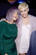 Kelly Osbourne The 56th Annual GRAMMY Awards Pre-GRAMMY Gala in LA 25.01.2014 (x37) 84f294303966695