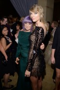 Kelly Osbourne The 56th Annual GRAMMY Awards Pre-GRAMMY Gala in LA 25.01.2014 (x37) 866fb9303967882