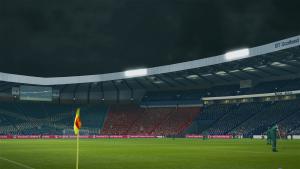FIFA 14 Hampden Park By Shawminator