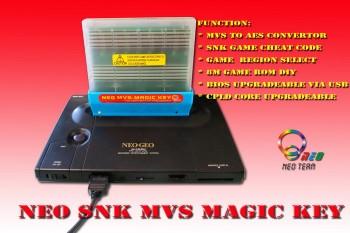 MVS Magic Key Converter In Disneyland D3a974304066211