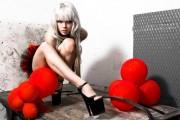 http://thumbnails111.imagebam.com/30431/6cd2e5304301253.jpg