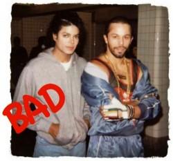 ''Bad'' Set   B465b7304302497