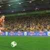 Download Croatia NT Adboards For PES 2014 by Nevo