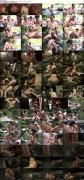 AV CENSORED [KIL-028]スキだらけの若奥さまが混浴温泉に一人きり… 裸同士でナンパしたら中出しまでヤれた! 2 , AV Censored