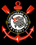 Download SC Corinthians Background by Fifa Total Brasil