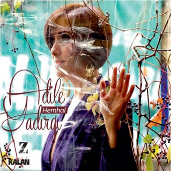 Adile Yadırgı - Hemhal (2014) Full Albüm İndir C717ff305207703