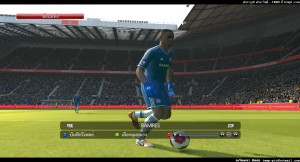 Download Chelsea Gloves by chelsea fc 555