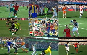 Download Liga 2 Cabovisão Portuguesa Kitpack by Jorgecabral