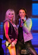 Live in Bulgaria with Sam Fox! 76f2a8306140267