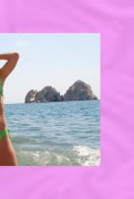 http://thumbnails111.imagebam.com/30631/c92434306306589.jpg
