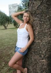 http://thumbnails111.imagebam.com/30643/648bbb306429765.jpg