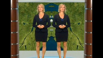 Mélanie Gagné - Page 4 F61dee306581383