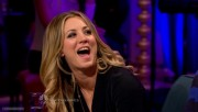 Kaley Cuoco | Hollywood Game Night | Feb 3, 2014 | 1080p (Just Kaley!)