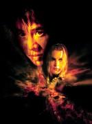 Поцелуй дракона / Kiss of the Dragon (Джет Ли, 2001)  2e2661307308858