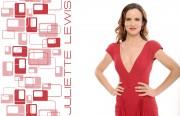 Juliette Lewis : Sexy Wallpapers x 3