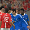 PEs 2014 Fire Patch 2014 update 2.4