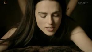 katie-mcgrath-porn-pics-serbian-women-young-girls