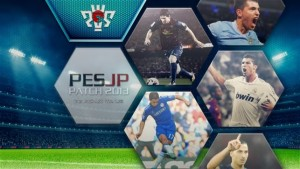 Download PesJP 2013 Patch Winter Transfer 13/14 by DAusRon