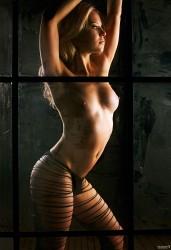 http://thumbnails111.imagebam.com/30796/07b38f307955600.jpg