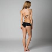 http://thumbnails111.imagebam.com/30803/8eec9a308023583.jpg