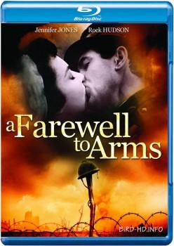 A Farewell to Arms 1957 m720p BluRay x264-BiRD